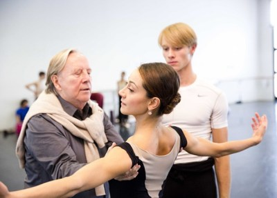 goldberg-variationen-heinz-spoerli-in-prova-con-i-ballerini