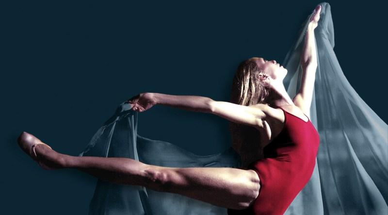 L'intramontabile Eleonora Abbagnato danza Puccini a Modena