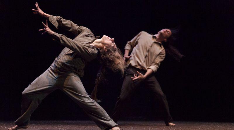 Torna <em>Fuori Formato</em>, Festival internazionale di danza contemporanea e videodanza a Genova