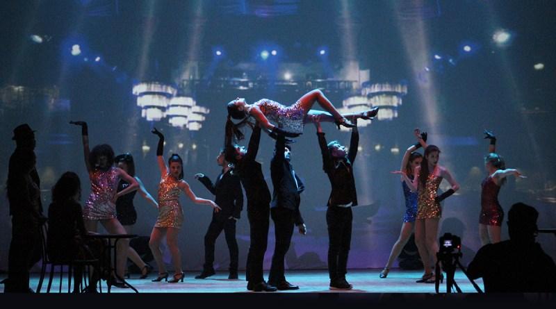 Ad Alessandria quattro giorni di danza, musical e opera lirica con il Festival delle Celebrazioni