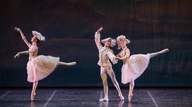 A breve la scadenza per la presentazione della domanda di partecipazione al corso biennale presso la Scuola di Danza del Teatro dell'Opera di Roma