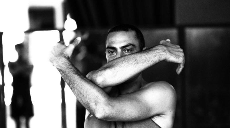 Valerio Longo debutta a Reggio Emilia con <em>Nine Bells</em>