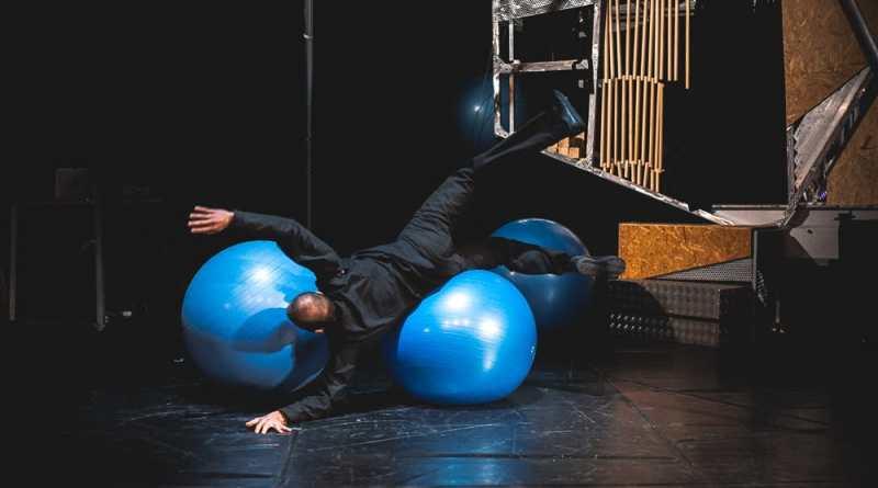 """La Pasqua nel Monferrato è """"FANTASY"""" con il festival di circo contemporaneo, arte di strada e musica"""