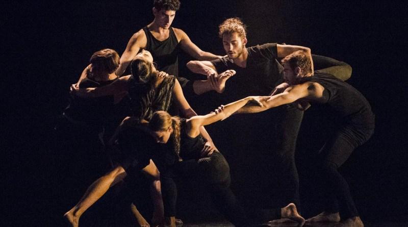 <em>Il corpo sussurrando</em>, il trittico del BTT in scena ad Avigliana