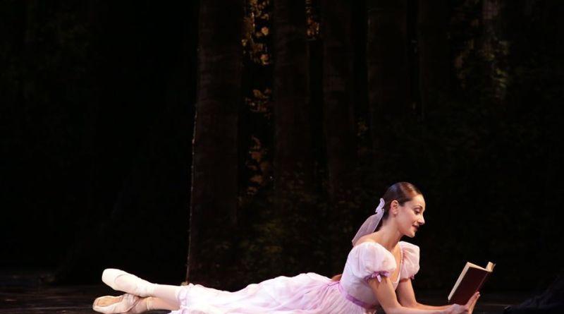 Alla Scala il dramma di Pushkin tradotto in danza da Cranko appassiona sempre