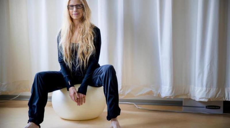 A ottobre a Venezia torna la Biennale Danza