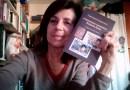 <em>Il fenomeno mediatico Roberto Bolle</em>, presentazione del libro di Francesca Camponero a Nervi