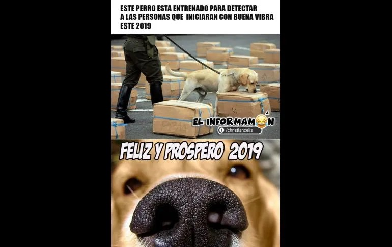 La Resaca De Salinas Funny Spanish Memes Carmen Salinas Memes