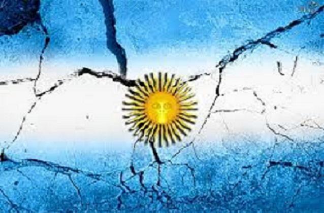 41792_argentina_