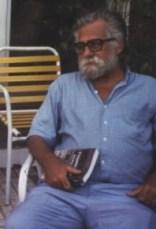 Eduardo R Saguier, PhD
