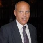 Guillermo Tiscornia