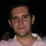 Mariano Simon