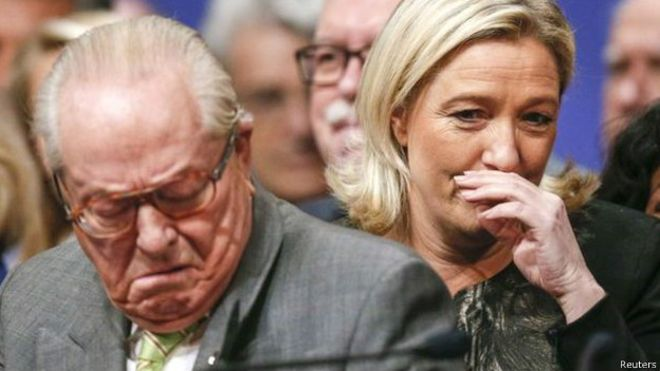 1-150505220251_sp_le_pen_624x351_reuters