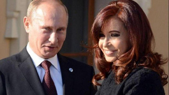 Argentina-to-Host-Russian-Military-Bases-While-America-Sleeps-650x365