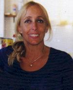 Resultado de imagen para foto de Elena Valero Narváez; Vicepresidente 1ª de la UCEDE