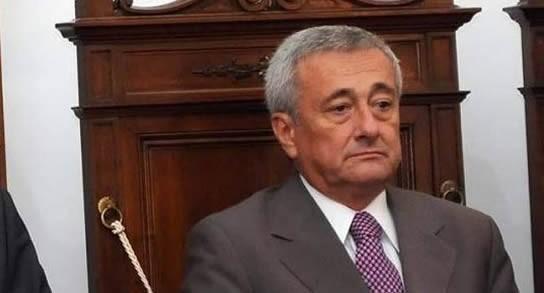 Roberto Falistocco