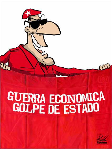 Se-acabó-la-revolución-chavista