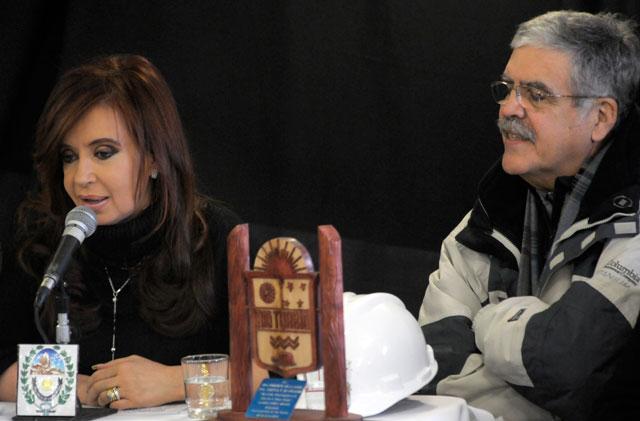 de-vido-CFK