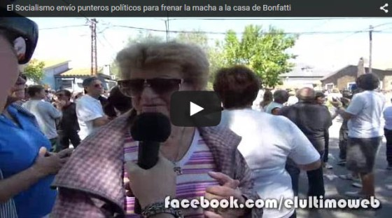 10-video de la marcha