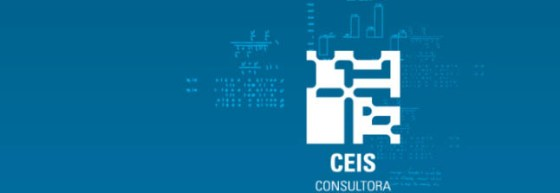 CEIS_consultora