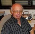 Israel Rabinowicz
