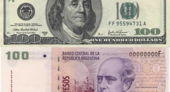 dp_cartafinanciera