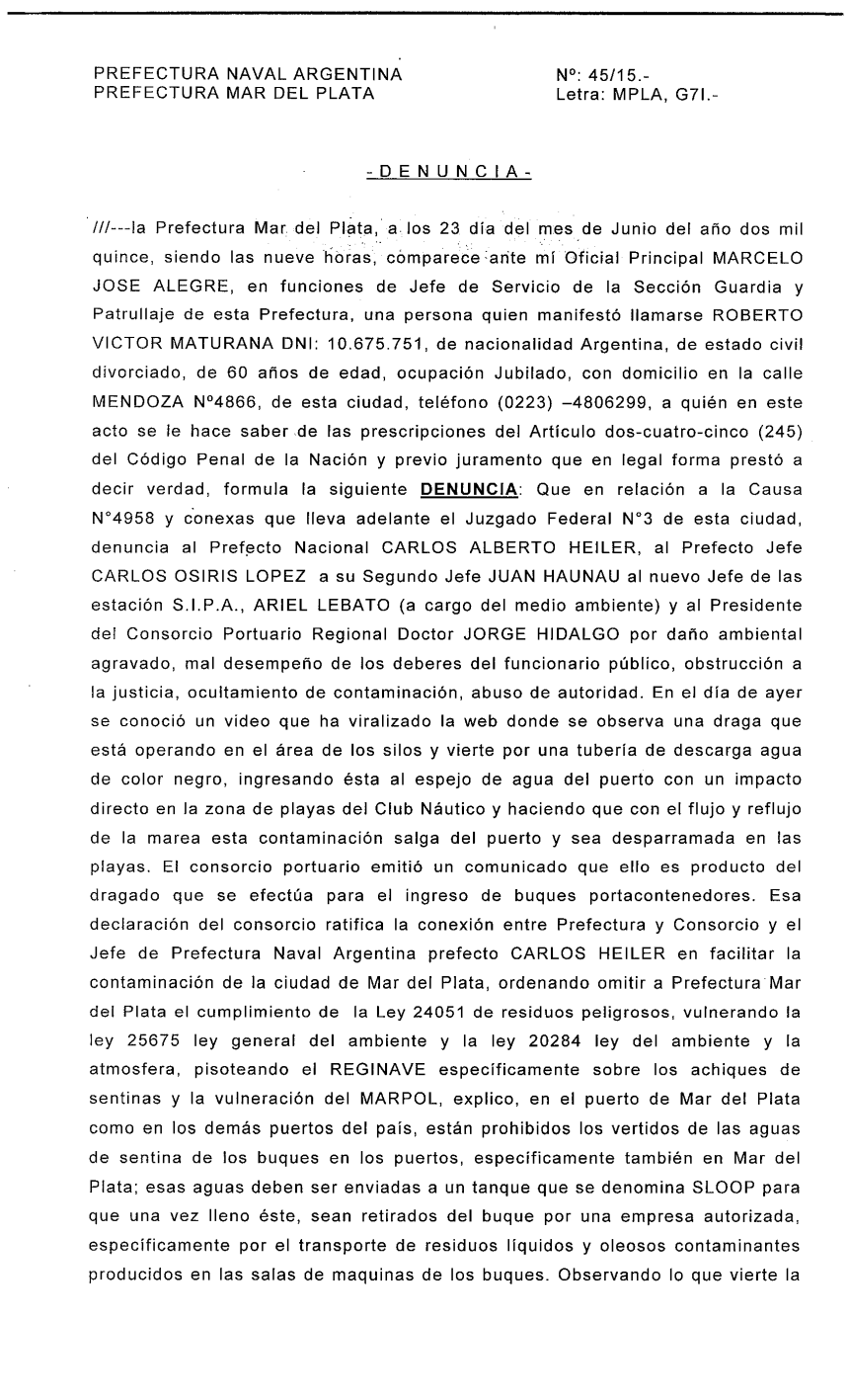 page-001