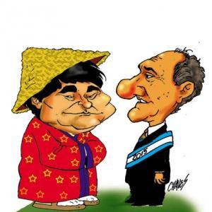 zannini-scioli-caricatura