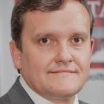 Aldo Abram