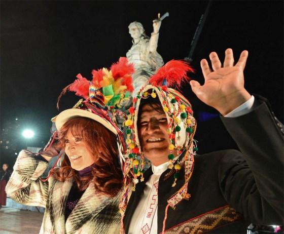 CFK-Evo-Azurduy