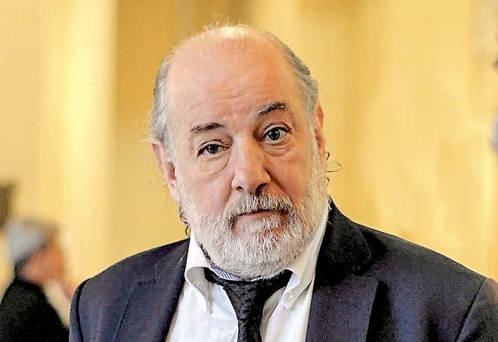 Claudio Bonadío