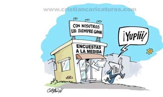 ENCUESTAS-copia