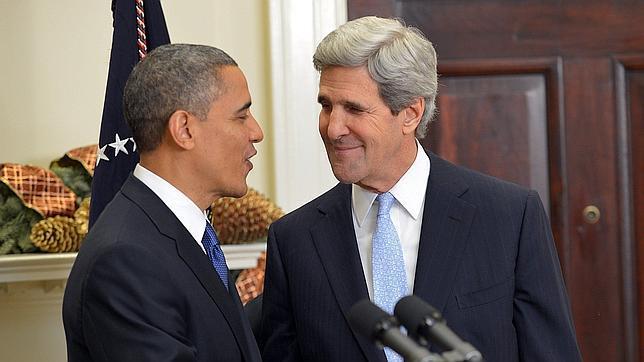 acuerdo-nuclear-con-iran-obama-y-kerry