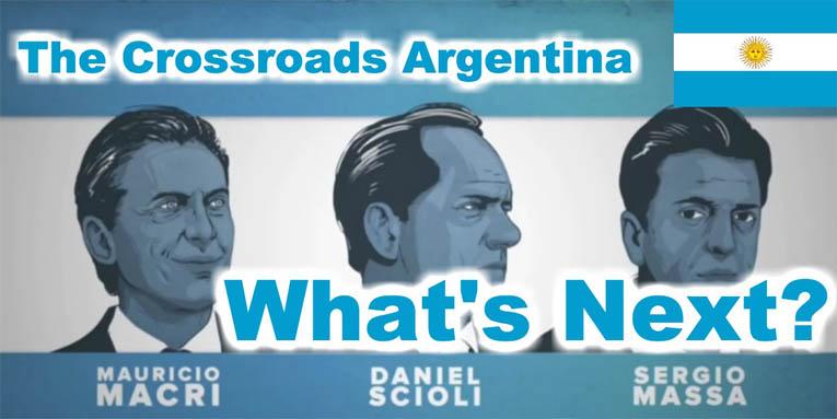 crossroads-Argentina
