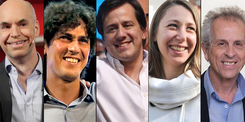 elecciones-2015-caba-715