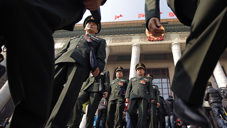generales-chinos
