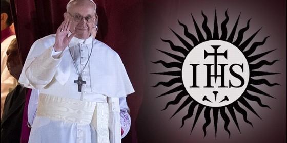 papa-jesuita