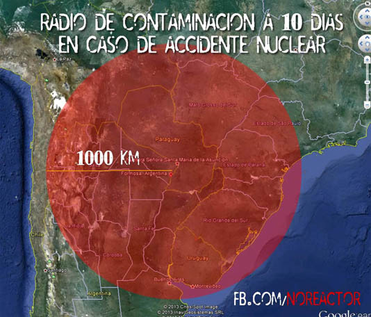 reactor-radio-de-contaminacion