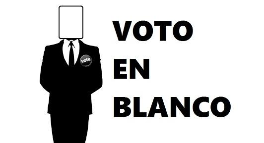 voto-en-blanco