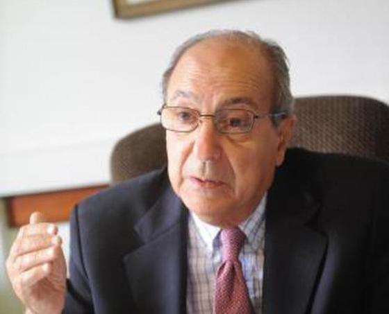 Antonio Gandur