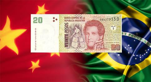 China_Brasil_Argentina