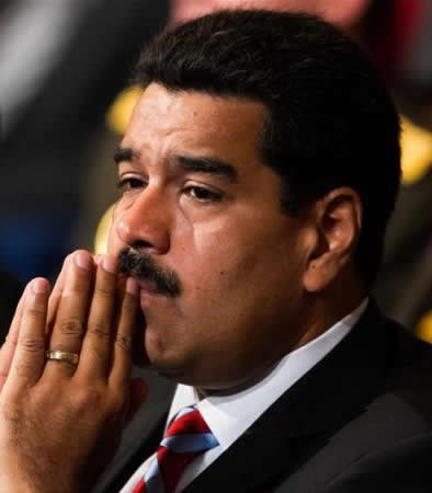 Maduro-preocupado-2