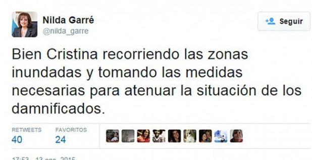 nilda_garre_twitter