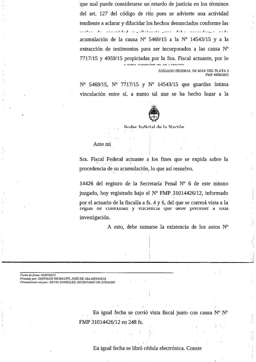 rm-4815-019