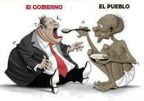 Gobierno-y-el-pueblo