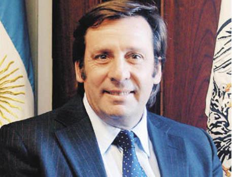 José Torello