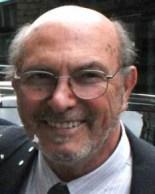 Norberto Zingoni