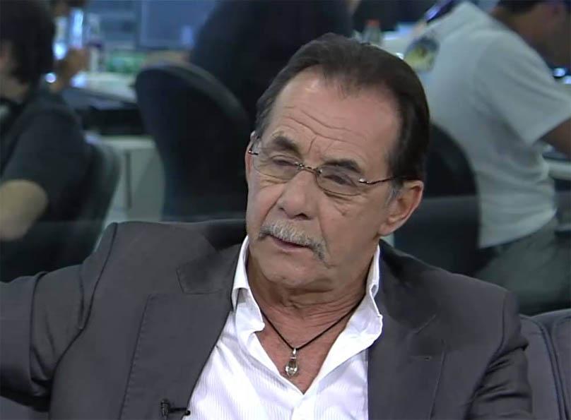 Raul_Aragon_entrevista