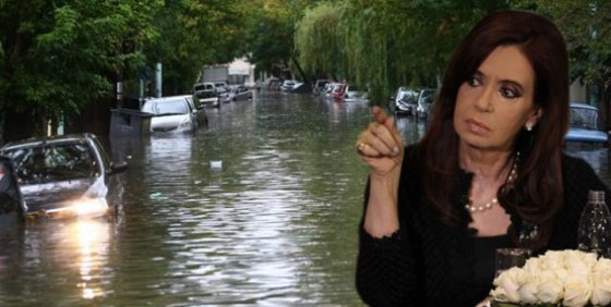 cfk-inundaciones