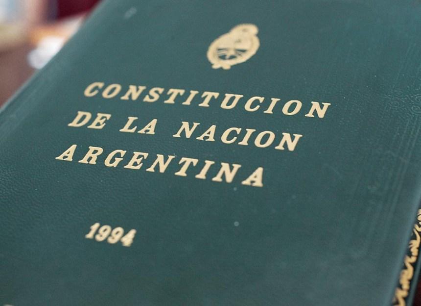 constitucion_argentina_stubrin_118
